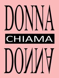 donnachiamadonna.org